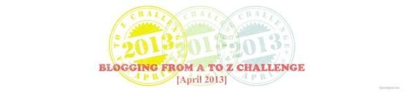a-to-z 2013-Header-002