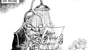 From Zapiro