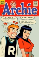 archiehearts