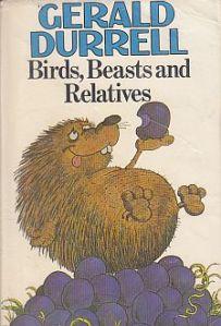 beasts-birds-relatives