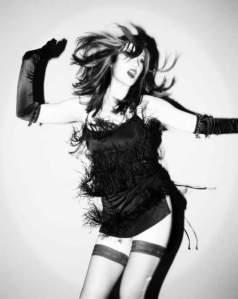 dancing-flapper