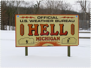 hell_froze_sign
