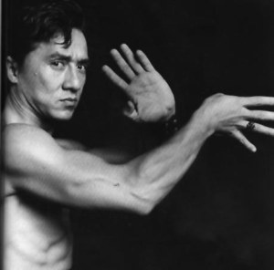 jackie-chan-untitled-project