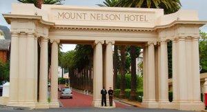 mount-nelson-hotel(1)
