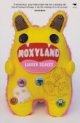 moxyland_cover1-240x368