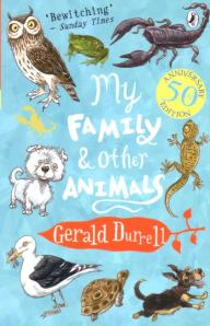 my-fam-and-other-animals1