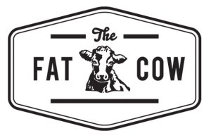 the-fat-cow