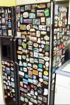 3107434-My_Refrigerator_Magnet_Collection