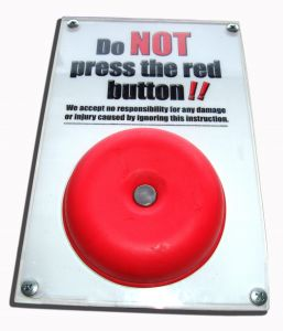 761911_red_button