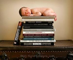 baby books053