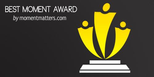 best-moment-award-11