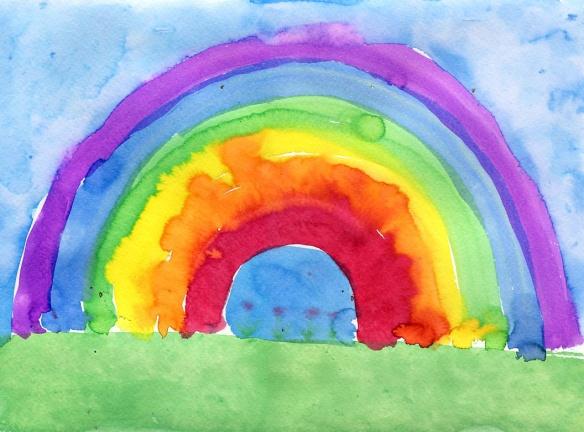 rainbow186