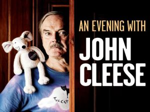 20120409_An-Evening-with-John-Cleese-org