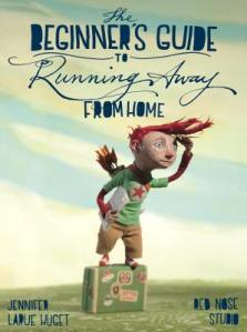 beginners-guide-the-running-away-from-home