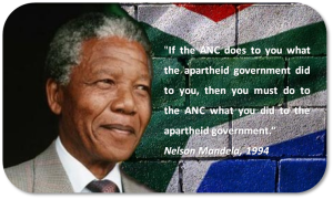 Mandela 10