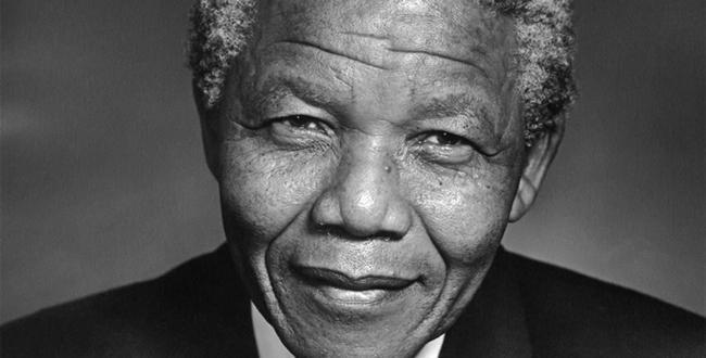 Mandela_2_0