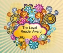 loyalreaderaward