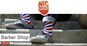 Nic-Socks