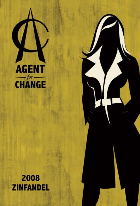 Agent Label_FINAL