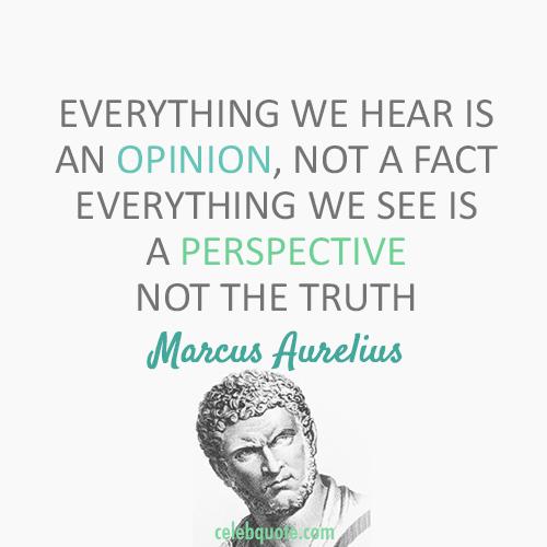 marcus-aurelius-quotes-20