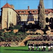 St-John-s-College