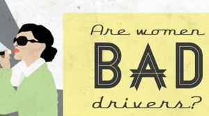Are-Women-Bad-Drivers-feat