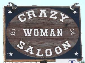crazywomansaloon
