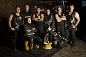 Team-Drive_Underwater-Rescue_HoutBay-1-440x293