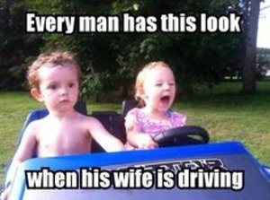 when-wives-drive