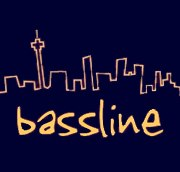 Click to visit Bassline
