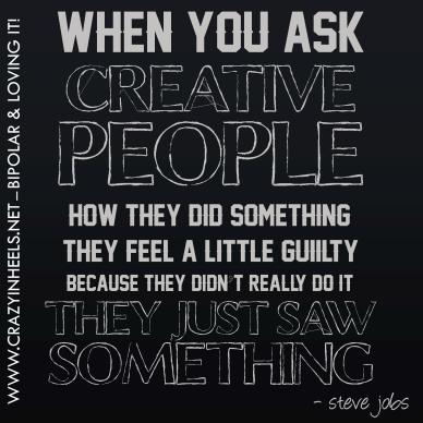 creative-people-just-see-it