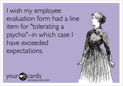 employee-eval