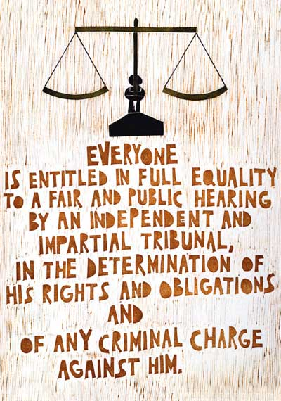 Fair-hearing-UDHR