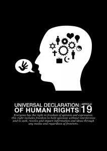 human rights article 18