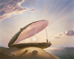 pearl 3