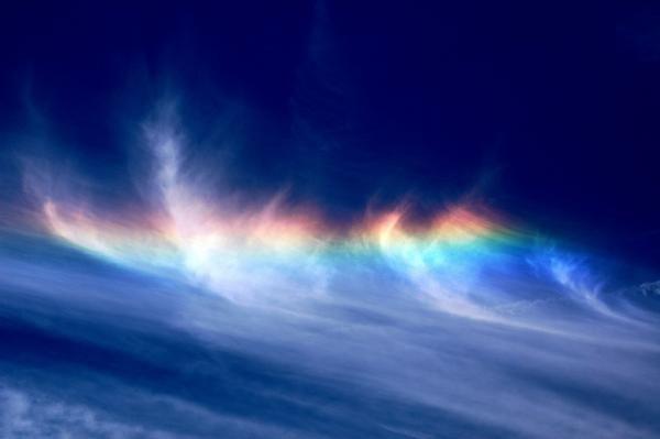 rainbow-blue