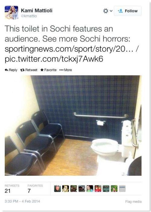sochi-olympics-28