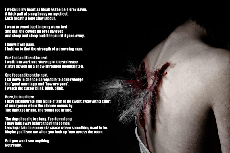 broken_angel