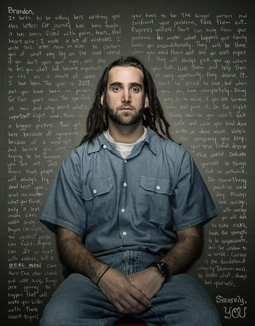 reflect-project-inmate-letters-portraits-trent-bell-10