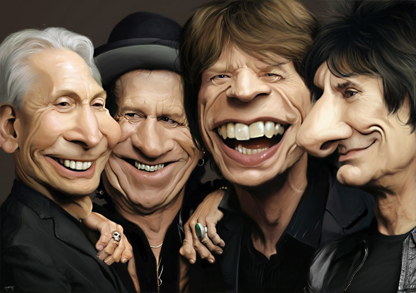 the_rolling_stones1
