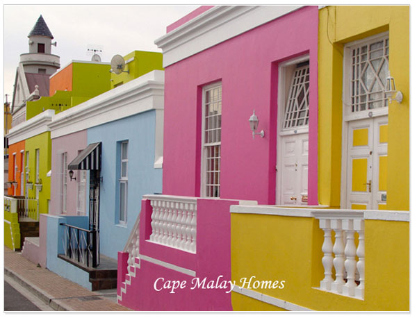 cape-malay-homes