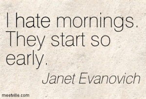 Quotation-Janet-Evanovich-hate-Meetville-Quotes-27082
