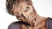 zombie-woman1