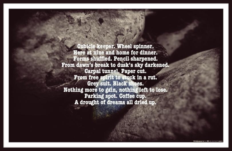 Poetryprompt19