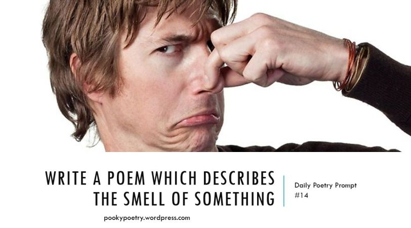 write-a-poem-which-describes-the-smell-of-something