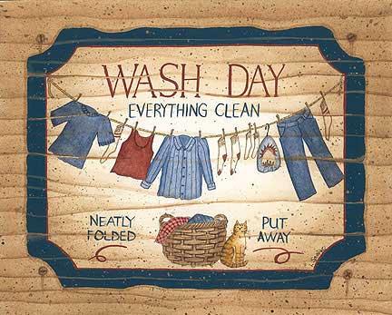468687_Wash-Day