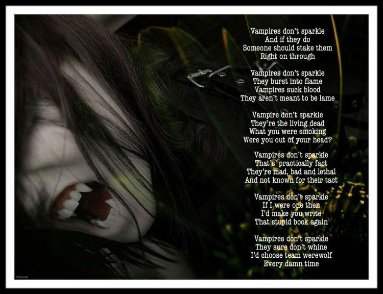 vampire_desktop_1920x1440_wallpaper-