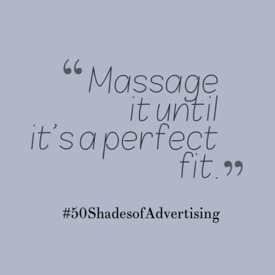 50 Shades, 50 Shades parody
