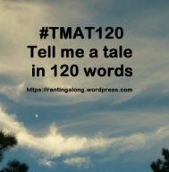 tmat120