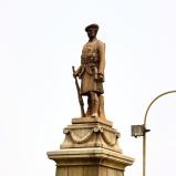Transvaal Scottish Regiment